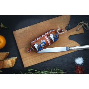 Saucisse de Lyon