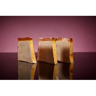 Foie gras de canard...